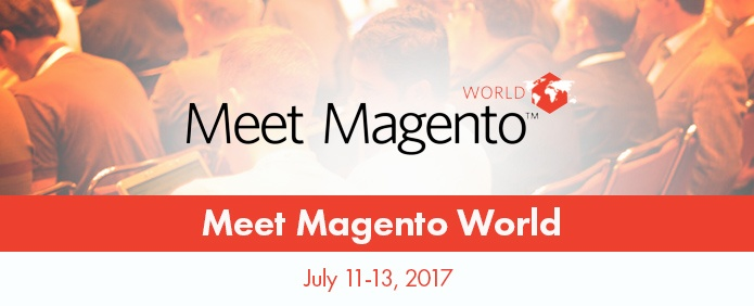 Meet-Magento-World-2017