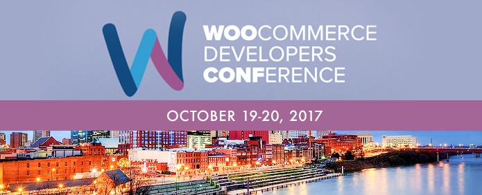 woocommerce-developers-conference-2017