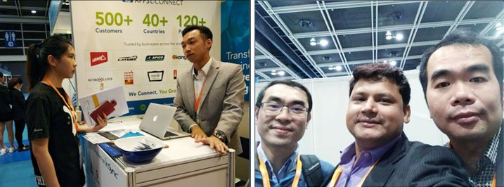 AMS-Solutions-in-Hong-Kong-ICT-Expo