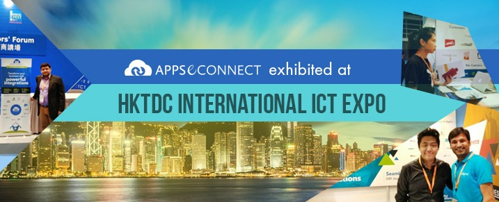APPSeCONNECT-in-HKTDC-Hong-kong-ICT-Expo-2017