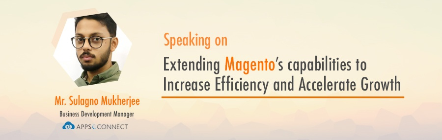 APPSeCONNECT-in-Meet-Magento-Prague-2017