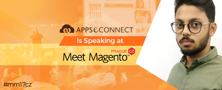 APPSeCONNECT-is-Speaking-at-Meet-Magento-Prague