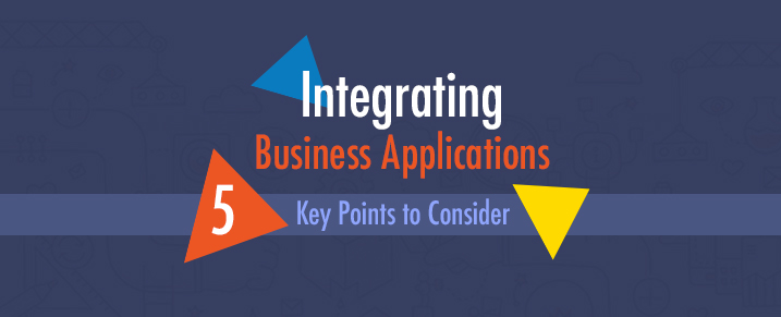 Business-Applications-Integration