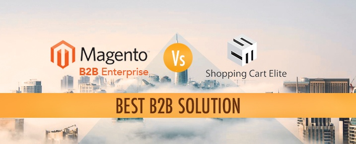 Magneto-B2B-Enterprise-Vs-Shopping-Cart-Elite