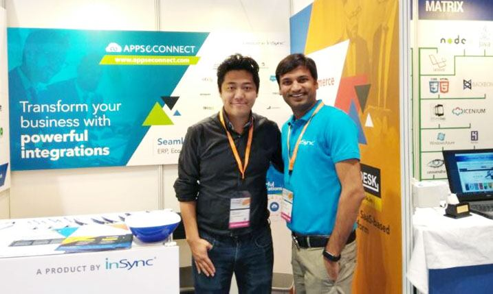 S-Knight-Asia-in-Hong-Kong-ICT-Expo
