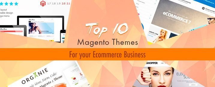 Top-10-Magento-Themes