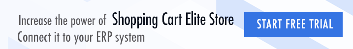 integrate-shopping-cart-elite-store-with-erp