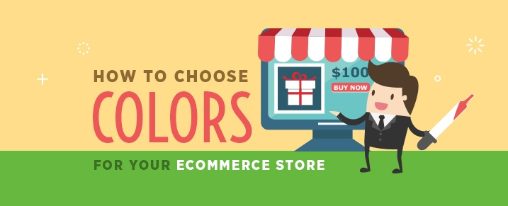 Choose-Colors-for-Ecommerce Store
