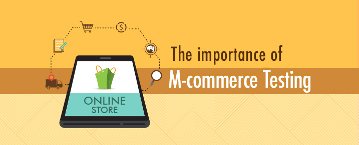 Importance-of-M-commerce-Testing
