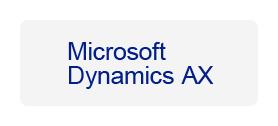 Microsoft-Dynamics-AX-Homepage-Icon-New