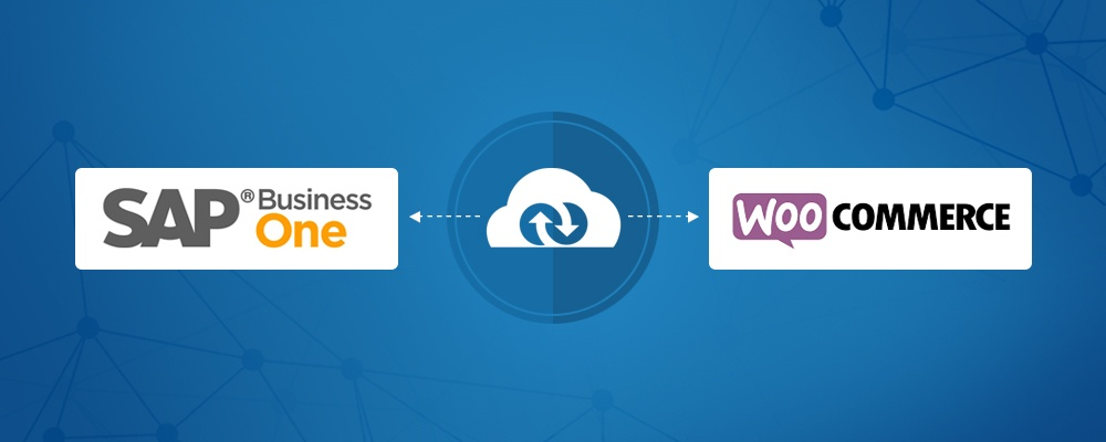 Connect-SAP-Business-One-WooCommerce