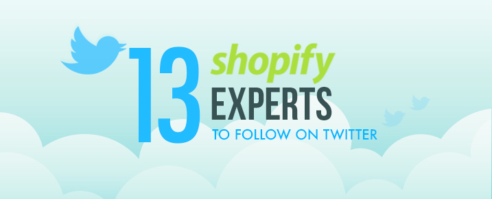 Top-Shopify-Experts-to-Follow-on-Twitter