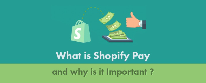 Shopify-Pay-Importance