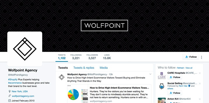 WolfPoint-Agency