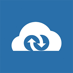 APPSeCONNECT-Blue-Icon
