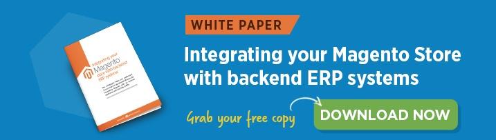 download-free-magento-whitepaper