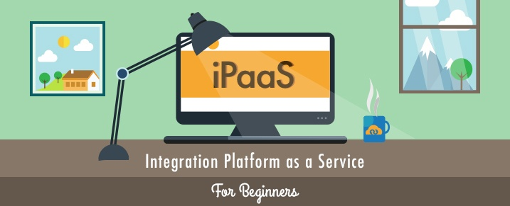 iPaaS-Integration-Platform-as-a-Service