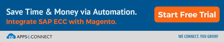 integrate-sap-erp-with-magento