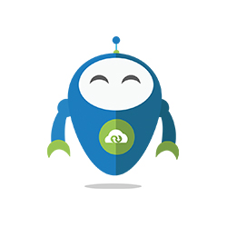 APPSeCONNECT-Bot-Icon