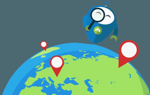 Find-a-Partner-Page-Banner