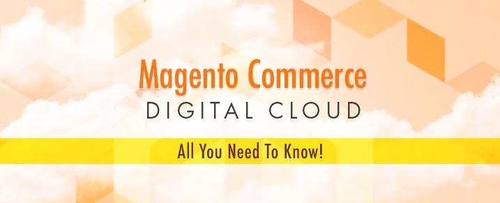 Magento-Commerce-Digital-Cloud