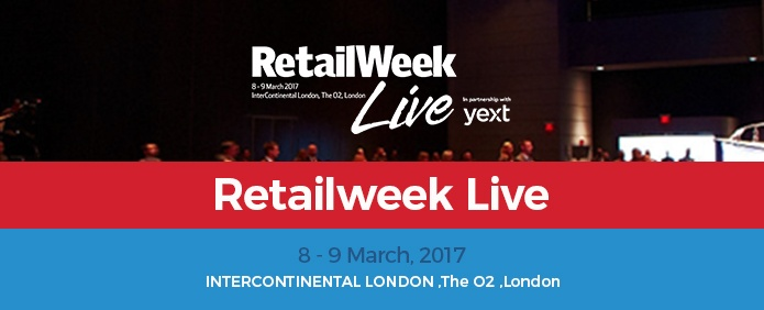 Retailweek-Live-London