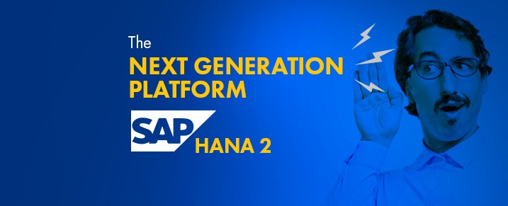 SAP-HANA-2-The-Next-Generation-Platform