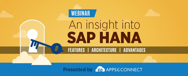 Webinar-on-SAP HANA-Banner-2