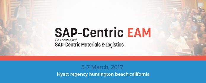 SAP-Centric-EAM-California