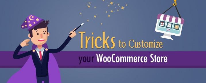 Tricks-to-Customize-your-Woocommerce-Store-3