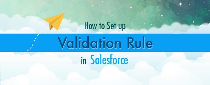 Validation-Rule-in-Salesforce