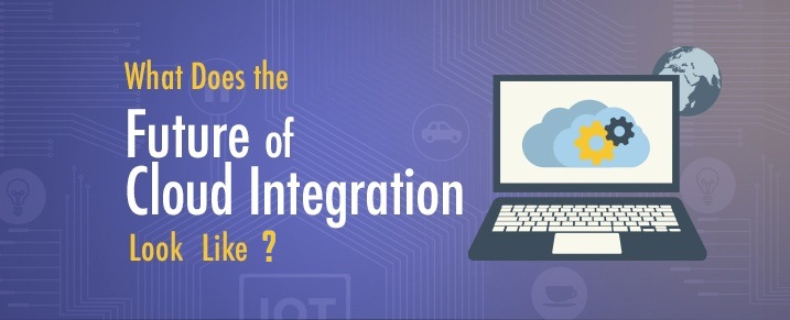 Future-of-Cloud-Integration-2