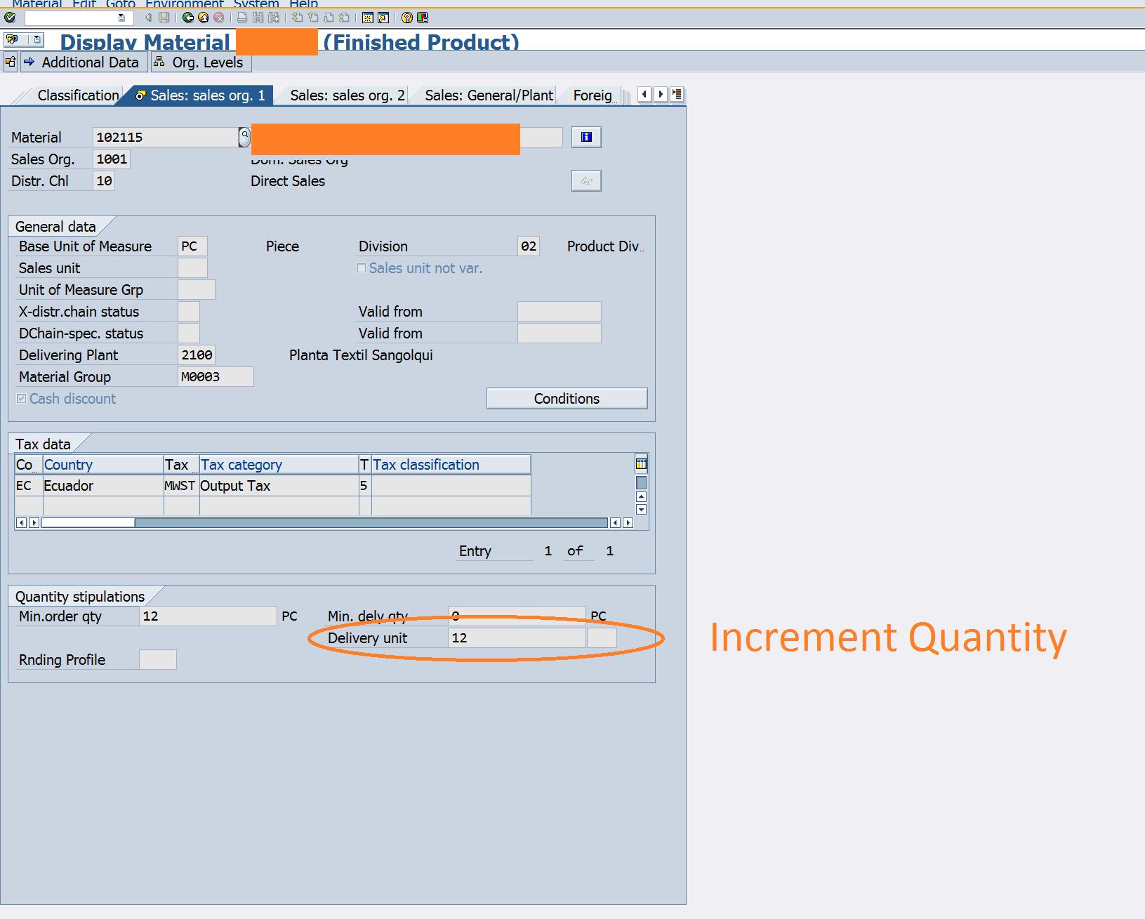 maintain-increment-quantity-in-sap-erp