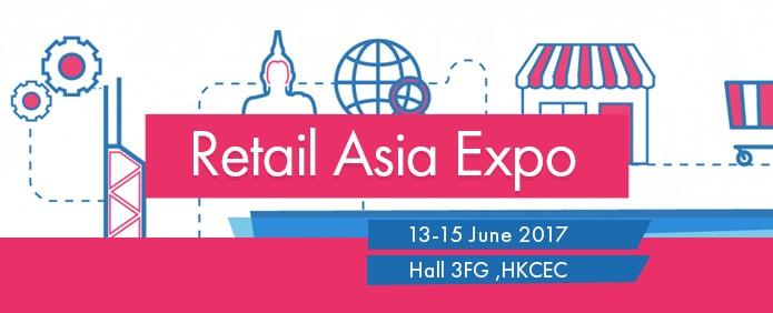 Retail-Asia-Expo-2017