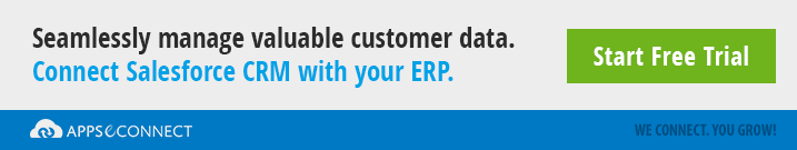 salesforce-integration-with-ERP