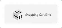 Shopping-Cart Elite-Small-Icon