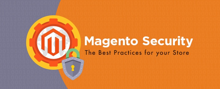 Best-Practices-for-Magento-Security