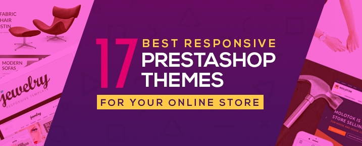 Best-Responsive-PrestaShop-Themes