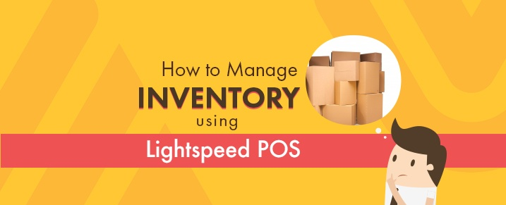 Manage-Inventory-using-Lightspeed-POS