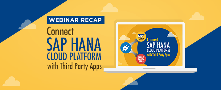 Webinar-Connect-SAP-HANA-Cloud-with-Third-Party-Applications