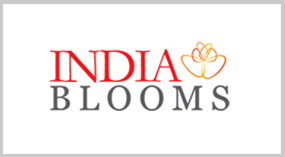 appseconnect-in-india-blooms