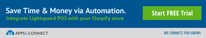 integrate-Lightspeed-pos-with-ecommerce-store