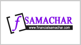 appseconnect-in-financial-samachar