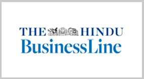 appseconnect-in-the-hindu