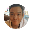 Andy-Tsang-S-Knight-Asia