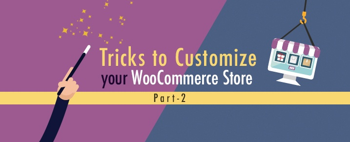Customize-your-WooCommerce-Store-Part-2