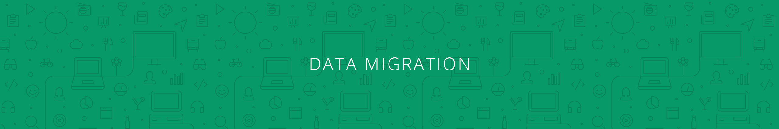 Data-Migration-Page-Header