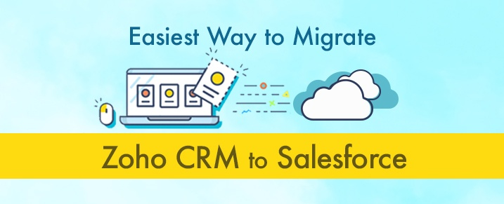 Migrate-from-Zoho-CRM-to-Salesforce