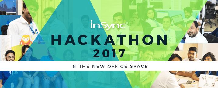 APPSeCONNECT-Hackathon-2017-1