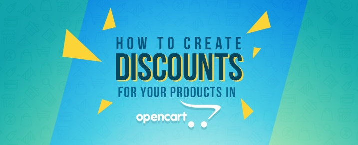 Create-Discounts-in-OpenCart